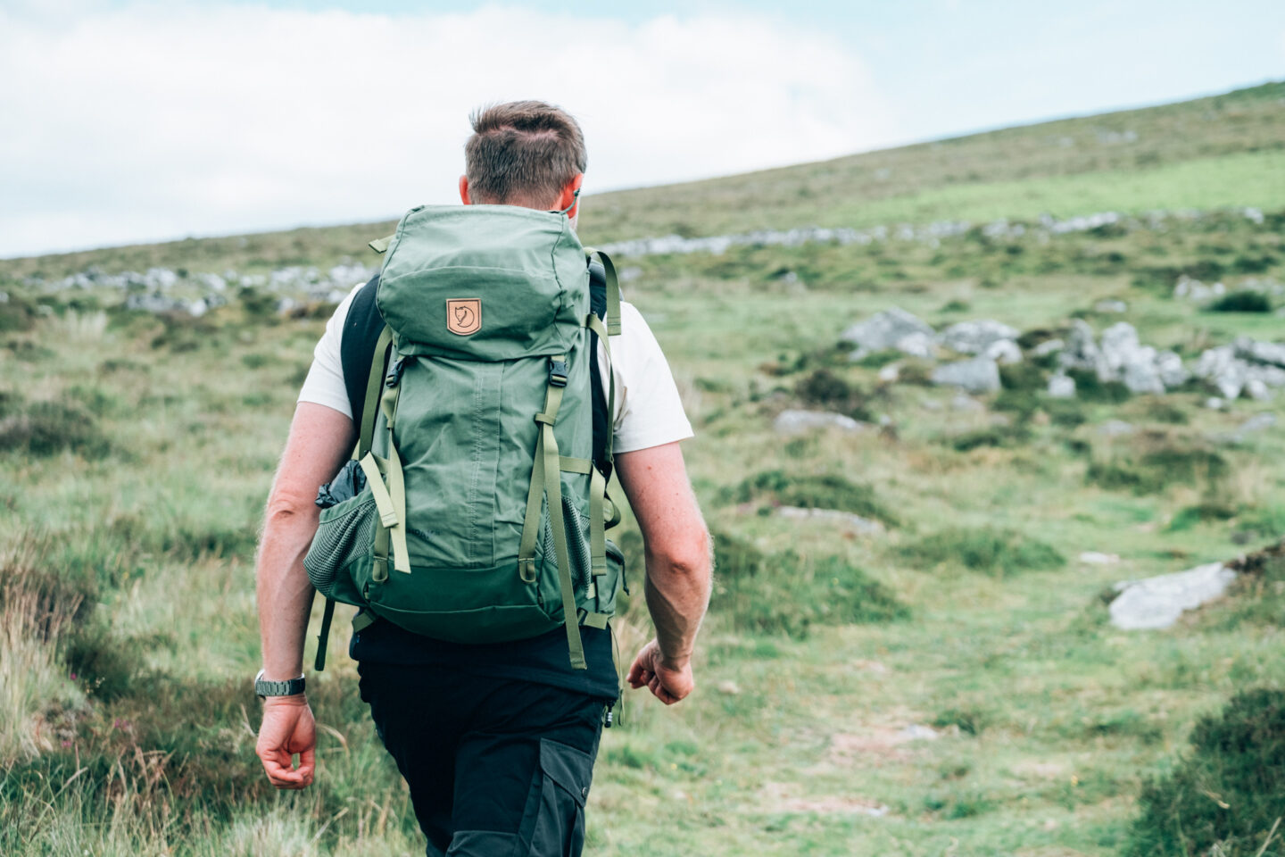 Fjallraven-Dartmoor-©EdBlomfield-09