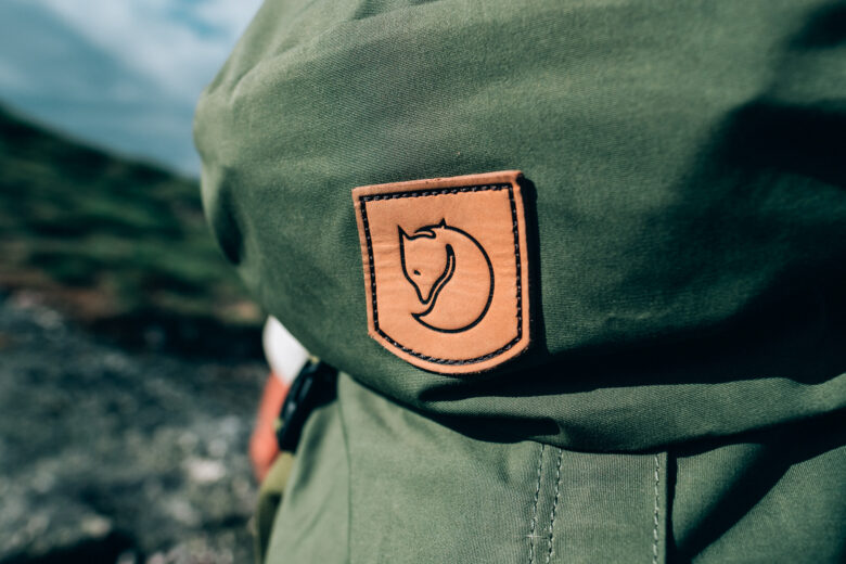 Fjallraven-Dartmoor-©EdBlomfield-11