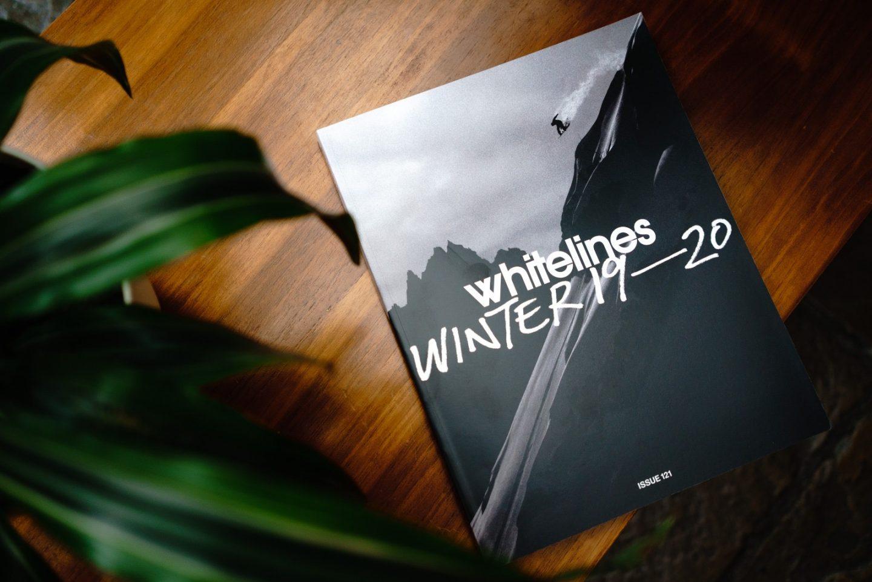 Whitelines Annual 2019-20 07